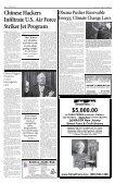 Lebron & Kobe Final? - Print Archive - Page 2