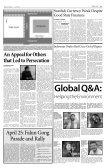 Lebron & Kobe Final? - Print Archive - Page 5
