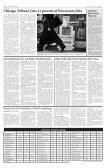 Lebron & Kobe Final? - Print Archive - Page 6