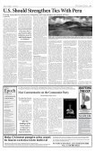 Lebron & Kobe Final? - Print Archive - Page 7