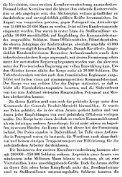 TEIL 1 - Page 4