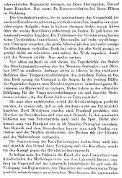 TEIL 1 - Page 5