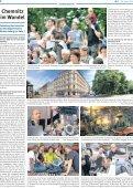 Download PDF - Chemnitz - Page 2