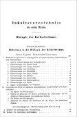 Biologie der Kalkschwämme - Page 5