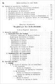 Biologie der Kalkschwämme - Page 6
