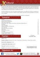 03 Noviembre de 2013 - Page 3