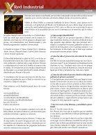 03 Noviembre de 2013 - Page 6