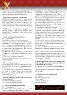 03 Noviembre de 2013 - Page 7