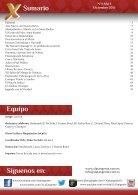 04 Diciembre de 2013 - Page 4