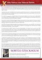 04 Diciembre de 2013 - Page 5