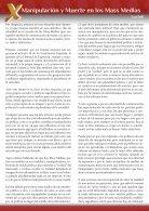 04 Diciembre de 2013 - Page 6