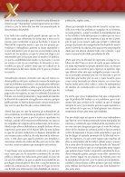 04 Diciembre de 2013 - Page 7