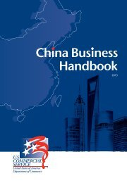 china_business_handbook_us_2013