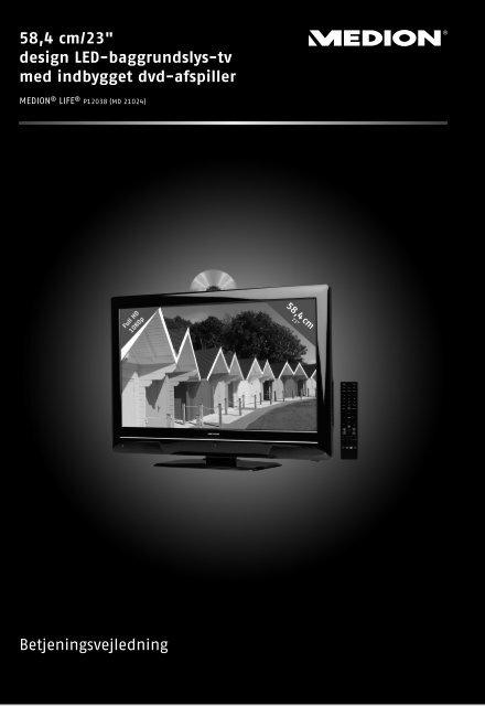 21024 Aldi DK Final Cover.fh11 - Medion