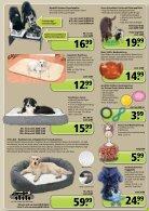 Kölle Zoo Prospekt - Seite 7