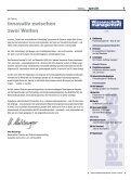 Auftragsmanagement (1/2013) - Lemmens Medien GmbH - Page 3