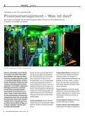 Auftragsmanagement (1/2013) - Lemmens Medien GmbH - Page 4