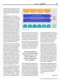 Auftragsmanagement (1/2013) - Lemmens Medien GmbH - Page 5