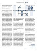 Auftragsmanagement (1/2013) - Lemmens Medien GmbH - Page 7