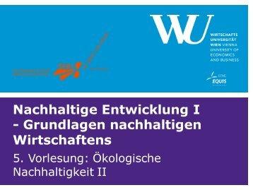 Download Folien 5. Einheit - SERI