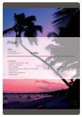Mombasa Badeferie - Det Indiske Ocean - Page 3