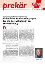 NL_prekaer_2-13_web.pdf - GEW