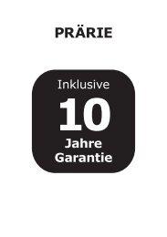 PRÄRIE Fußbodenbelag (PDF öffnet sich) - Ikea