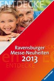 4-7 - Spielwaren Reimann GmbH