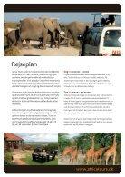 Kenyas Højdepunkter - Page 2