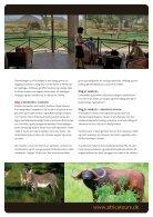 Kenyas Højdepunkter - Page 3