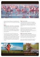 Kenyas Højdepunkter - Page 4