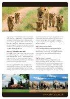 Kenyas Højdepunkter - Page 5