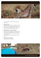 Kenyas Højdepunkter - Page 6