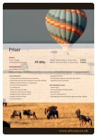 Kenyas Højdepunkter - Page 7