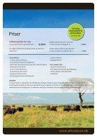 Jambo Tanzania-safari 2015 - Page 5