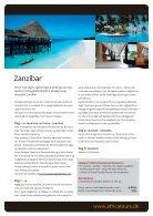 Jambo Tanzania-safari 2015 - Page 6