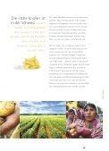 BEISPIELSWEISE - bina.ch > Bischofszell Nahrungsmittel - Seite 2