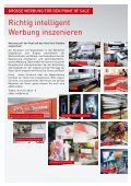 roll-uP ProfessIonAl - riwi Online - Seite 2