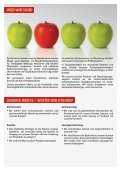 roll-uP ProfessIonAl - riwi Online - Seite 4