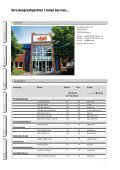 roll-uP ProfessIonAl - riwi Online - Seite 6