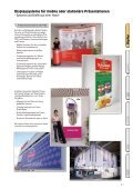 roll-uP ProfessIonAl - riwi Online - Seite 7