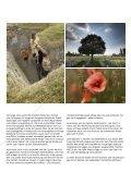 2014-2018 100 Jahre Erster Weltkrieg. - Hypotheses - Seite 5