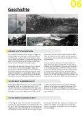 2014-2018 100 Jahre Erster Weltkrieg. - Hypotheses - Seite 6