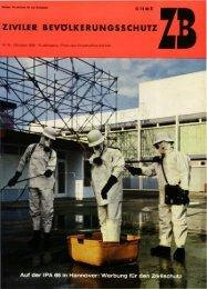 Magazin 196610