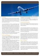 Zimbabwe Praktisk info - Page 2