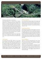 Zimbabwe Praktisk info - Page 3