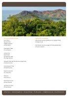 Zimbabwe Praktisk info - Page 7
