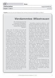 648.3dak.pdf