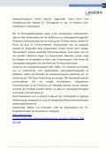 19 Endgerätehersteller fordern Abschaffung des Routerzwangs - Page 2