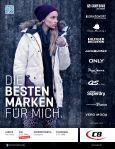 Blättern Sie in unserer aktuellen Ausgabe. - Lübecker Nachrichten - Page 2
